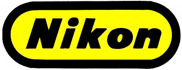 image nikon 2png logopedia fandom powered by wikia