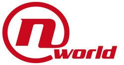Nova World