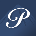 Paramount Website logo