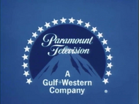 Paramounttelevision1984a