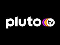 Pluto TV Logo 2020