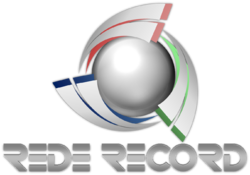 Rederecord199293withwordmark