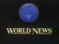 SBS World News 1987