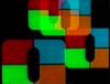 Screen Shot 2020-05-05 at 4.10.48 pm