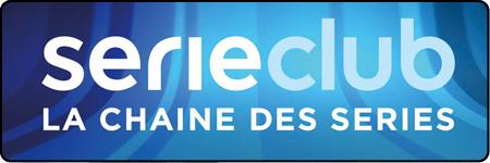 File:Serieclub logo 2007.png