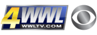 Site-nav-logo@2x (16)