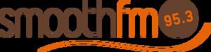 SmoothFM-1