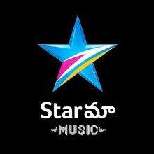 Star Maa Music 2020