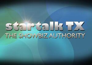 Startalk 2012 logo (2)