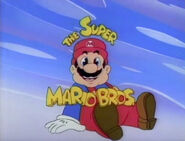 SuperMarioSuperShow
