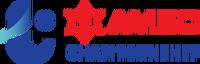 T2 Logo4