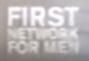 TNN 2003 'The First Network for Men'