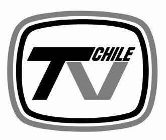 TVN1969