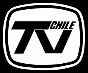 TVN (1969-1978ByN) (Remasterizado)