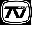 Televisión Nacional de Chile/Other