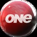 TV One logo 2010