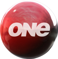 TV One logo 2010