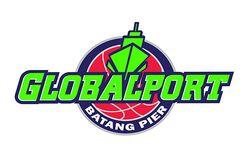 Team Globalport