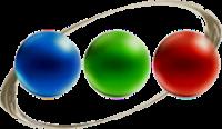 Telefeinternacional-2010