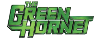 The-green-hornet-movie-logo