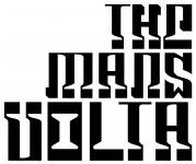 The mars voltalogo