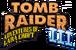 Tomb Raider III (USA)