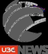 Ubcnews