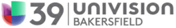 Univision Bakersfield 2013