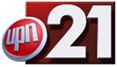 Upn21-logo