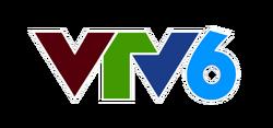 VTV6 (2012)-0