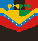 VenezuelaOlympic