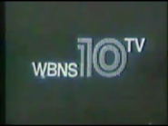 WBNS-TV 1977