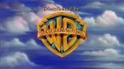 WBTVD 2003 Bylineless