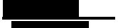 WOPG 89.9-1460 logo