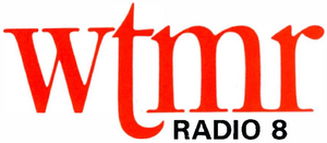 WTMR - 1968 -November 26, 1968-
