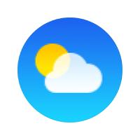 Weather-0