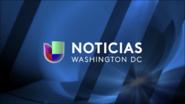 Wfdc noticias univision washington dc promo package 2015