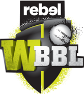 Women's Big Bash League
