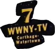 Wwny 7 carhage