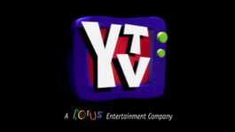 YTV 1995