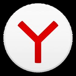 Yandex Browser | Logopedia | FANDOM powered by Wikia
