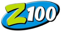 Z100 KKRZ 100.3