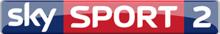 220px-Sky Sport 2 Logo 2016