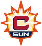 2887 connecticut sun-alternate-2015