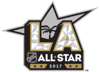 7464 nhl all-star game-primary-2017