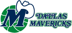9254 dallas mavericks-primary-1981