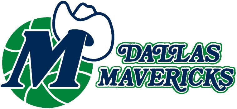 Dallas Mavericks | Logopedia | FANDOM powered by Wikia