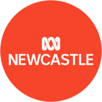 ABCNewcastle
