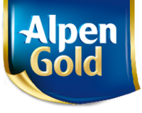 Alpen gold new