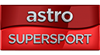 Astro Supersport 2015